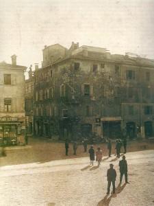 FB-1919-Piazza-Costituente-gent.conc_.Paolo-Mattioli