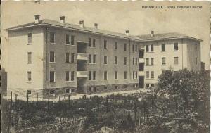 FB-Mirandola-Case-Popolari-gent.conc_.Alessandro-Besutti