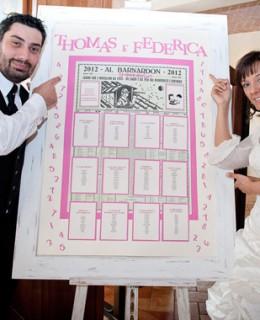 Federica-e-Thomas-web