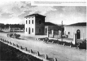 Foro-Boario-mercato-bestiame