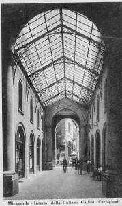 Galleria-Gallini-poi-Galleria-del-Popolo
