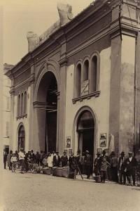 Galleria-gent.conc_.Vanni-Chierici