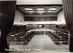 Il-Dancing-Garden-interno-primi-anni-60