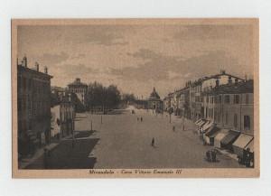 Mirandola-Corso-Vittorio-Emanuele-III