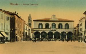 Mirandola-anni-30-gent.conc_.Claudio-Sgarbanti