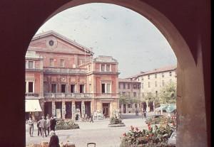 Mirandola-gent.conc_.Marco-Mascherini