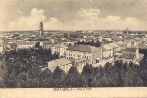 Mirandola-panorama-1911