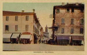 Mirandola-via-Volturno-anni-20-gent.conc_.Claudio-Sgarbanti