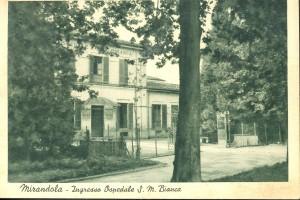 Ospedale-Gnet.conc_.Francesco-Benatti
