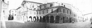 P.zza-Duomo-Chiesa-dei-Portici-via-Fenice