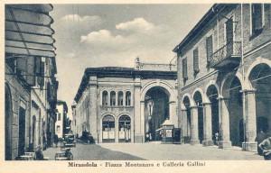 P.zza-Montanara-ora-Mazzini-e-Gall.Gallini