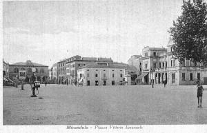 P.zza-Vittorio-Emanuele