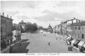 P.zza-Vittorio-Emanuele-dal-Municipio