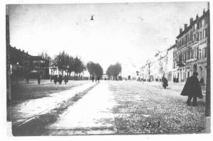 P.zza-Vittorio-Emanuele-senza-castello