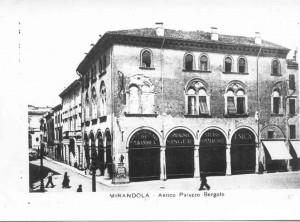 Palazzo-Bergolo-ora-Bergomi