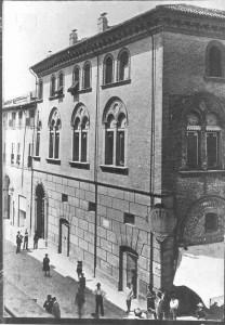 Palazzo-Bergomi-2