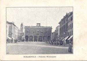 Palazzo-del-Municipio-1910
