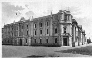 Palazzo-del-Podestà2
