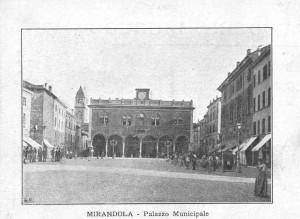Palazzo-municipale