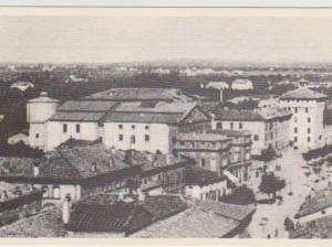 Panorama-parziale-Gilberto-Bosi