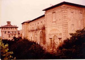Parte-vecchia-del-Castello-Pico-1983