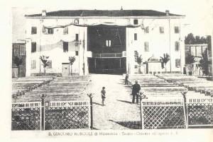 S.Giacomo-Roncole-Teatro-cinema-allaperto