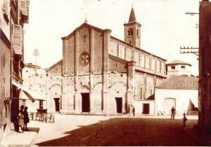 San-Francesco-1937