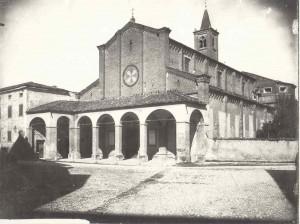 San-Francesco-con-portici