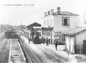 Stazione-F.S.-di-Mirandola