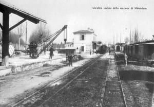 Stazione-ferroviaria-di-Mirandola-gent.conc_.Alberto-Toscani
