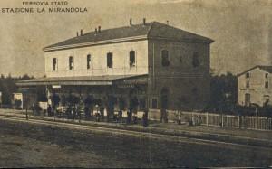 Stazione-ferroviaria-di-Mirandola-gent.conc_.Renzo-Mascherini