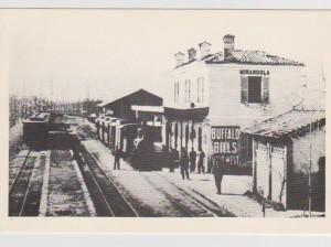 Stazione-ferroviaria-gent.conc_.Gilberto-Bosi