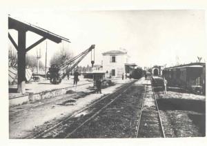 Stazione-ferroviaria-primi-novecento