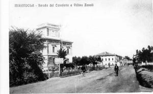 Strada-del-Canaletto-Mirandola-sud