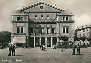 Teatro-Nuovo-11web