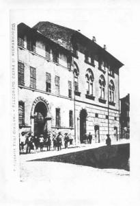 Telegrafo-e-Cassa-di-Risparmio-1903