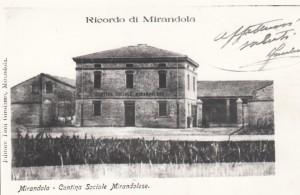 V.leGramsci-Cantina-Sociale-1932