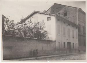 Via-Roma-anni-30