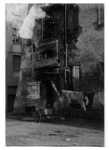 piazza-Ceretti