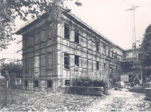 scuola-elementare-lavori-Archivio-Servizio-Comunicazione-Comune-di-Mirandola