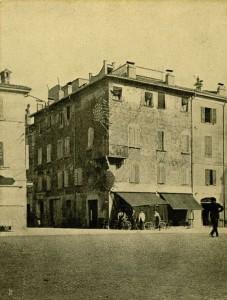Palazzo-della-Ragione-dove-si-amministrtava-la-giustizia.gent_.conc_.Vanni-Chierici