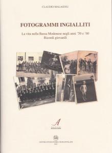 fotogrammi ingialliti_new