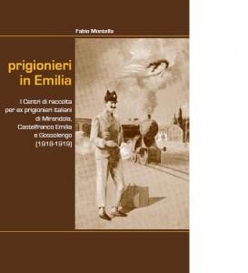 prigionieri in emilia montella