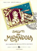 saluti_da_mirandola_GR
