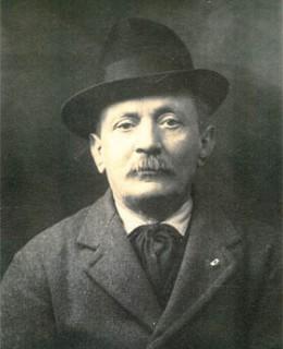 Augusto Girati