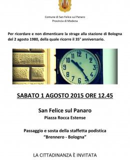 volantino_staffetta_2_agosto