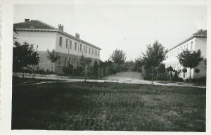 1959-Villette-in-via-Vittorio-Veneto-2-Archivio-Fotografico-comunale