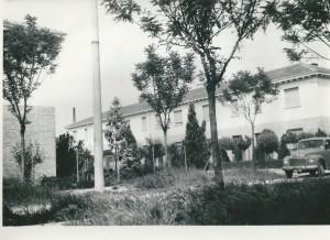 1959-Villette-in-via-Vittorio-Veneto-Archivio-fotogtafico-comunale