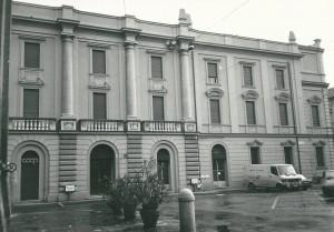 1970-Palazzo-Poste-e-Coop-Archivio-fotografico-comunale