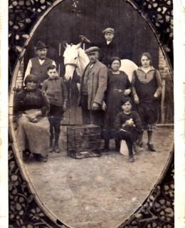 famiglia-bosi-pasqua-anni-20